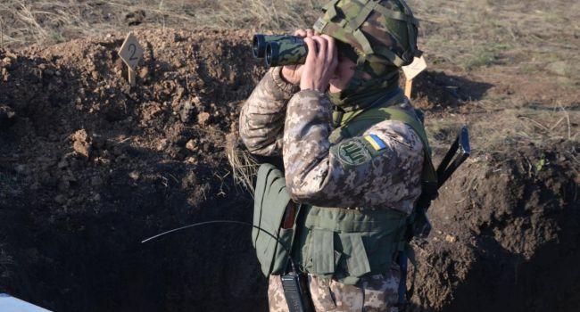 «Значит, война?!»: В Кремле намекнули на желание пойти войной на Украину, нарушив сделку