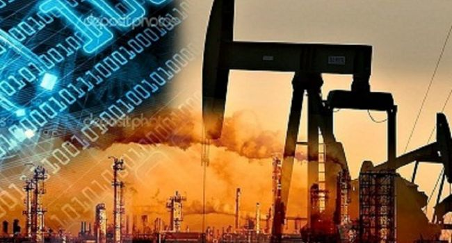 Историк: Россия – это банановая республика, только с нефтью и газом