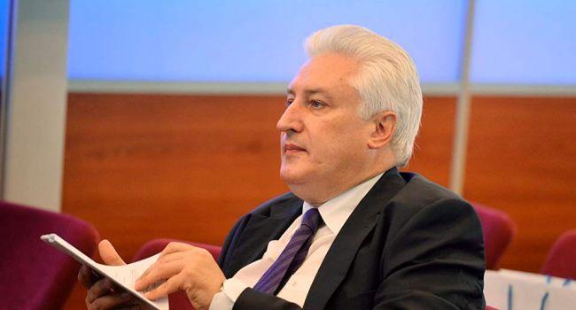 «На фоне серьезного ущерба в США заговорили об атаке на Калининград»: Военный эксперт из России объяснил заявление американского генерала