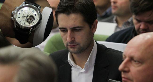 Журналист: террор против соратников Порошенко продолжается – после поджога дома Гонтаревой пришла новая беда
