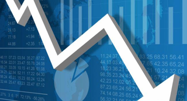 Астролог подтвердил, что мир ждет очередной глобальный финансовый кризис