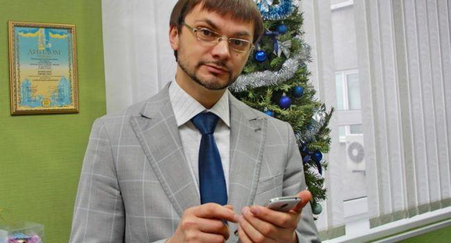 Если инфляция в следующем году не превысит 6 процентов, то реальная покупательная способность украинцев вырастет на 15 процентов - Дорошенко