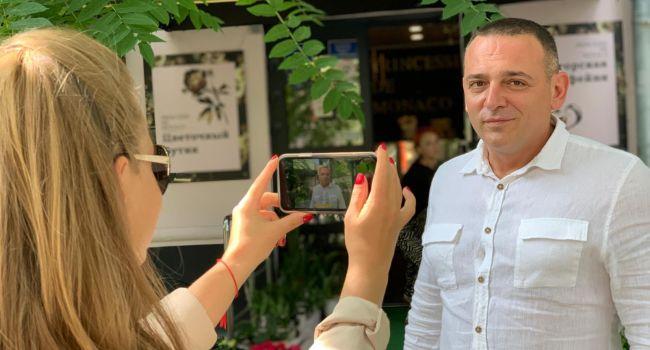 «Теперь можно переходить к программе Армия-Мова-Вера»: Бужанский прокомментировал заявление министра культуры