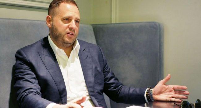 Политолог раскритиковал идею Офиса президента подписать «новый Будапештский меморандум»