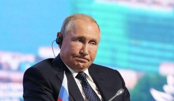 «Просто очень хочется денег»: российский эксперт посмеялся над новыми ценами и налогами