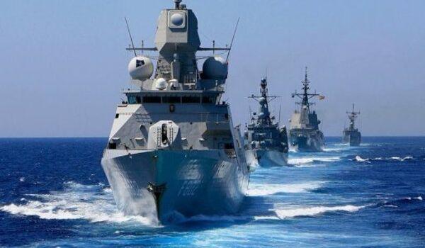 «Блокада Одессы»: РФ хочет провернуть в Одессе крымский сценарий – Ходжес
