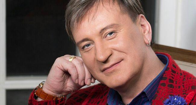 «От прачечной-х**чечной Министерства культуры попахивает гомофобией»: Журналист рассказал о внесении в базу данных российских артистов
