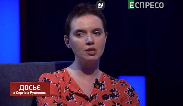 «Не хватает какого-то гена»: Соколова рассказала о главной проблеме украинцев