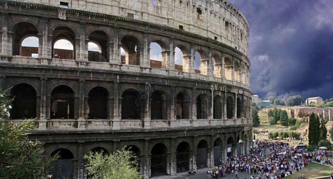 Власти Италии повышают стоимость посещений известных достопримечательностей
