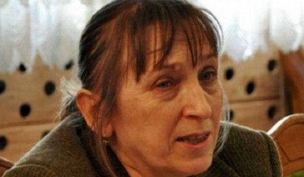 «Власть вряд ли продержится больше года»: Бекещшкина оценила вероятность масштабных протестов в Украине