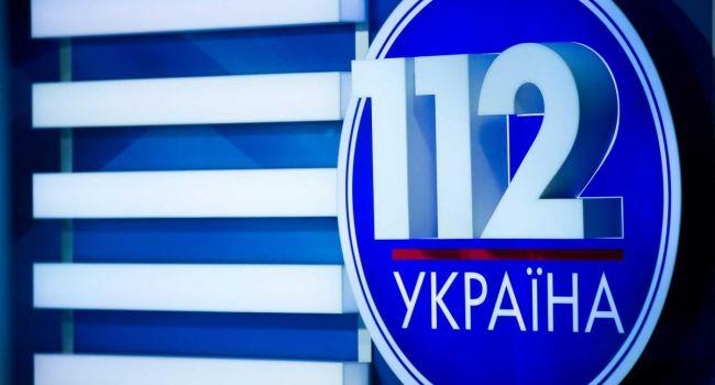 «112 Украина» уже без лицензии, на очереди «ЗИК», «NewsOne» и «НАШ»