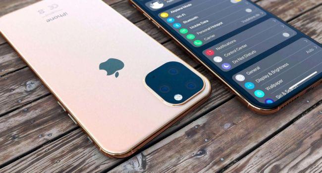 iPhone 11 – чем он отличается от предыдущих и стоит ли его покупать?