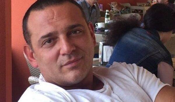 «Абсолютно недопустимое поведение»: в «Слуге народа» пообещали разобраться с оскорбившим родителей школы Днепра Бужанским