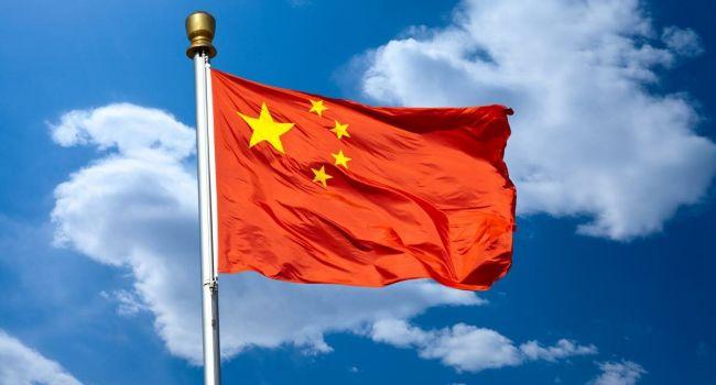 «Китайцы достигли фантастических результатов»: Юрист выразил надежду, что власти Украины возьмут пример