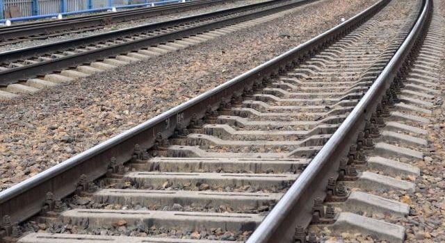 Трагедия в Запорожской области: Поезд переехал сразу троих человек, все погибли