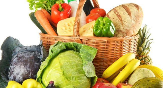 «Не ждите низких цен, товары будут дорожать»: Эксперт разочаровал прогнозом