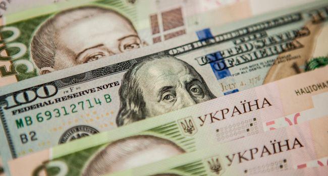 Повторится ли на украинском валютном рынке «кризис Тимошенко»?