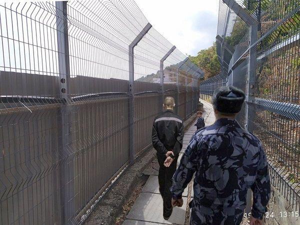 «Жители продолжают восторгаться озабориванием»: в Крыму рассказали об ужасах «русского мира»
