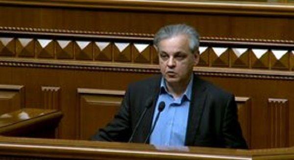 «Донесите нам свою позицию!»: оппозиция в Раде предъявила Зеленскому ультиматум из-за Донбасса