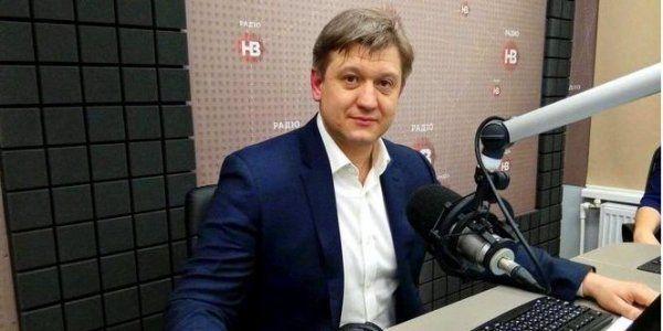 «Это безответственно»: экс-секретарь СНБО осудил власть из-за «формулы Штайнмайера»