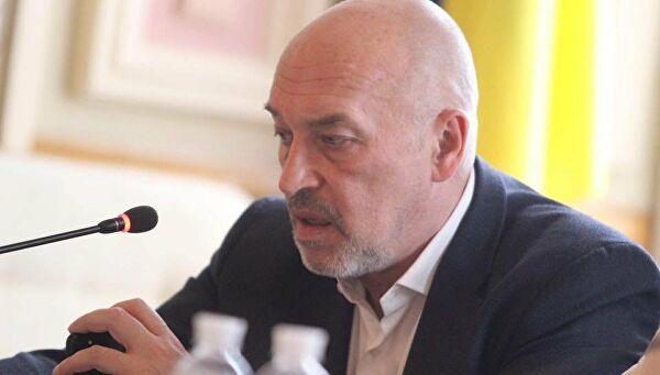 «Дело Свинарчуков – это даже не капля в море»: Тука заявил, что реальные масштабы хищений в «Укроборонпроме» намного больше