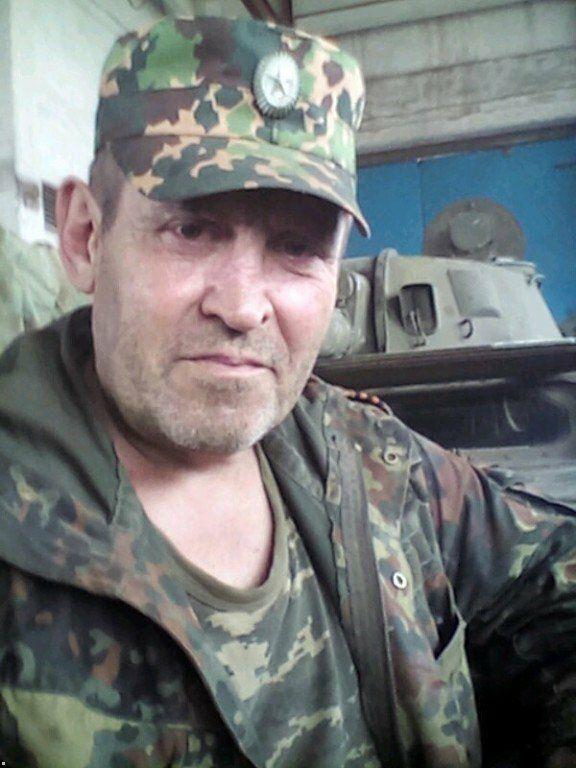 Два террориста пополнили «бригаду-200»: В Сети обнародовали фото