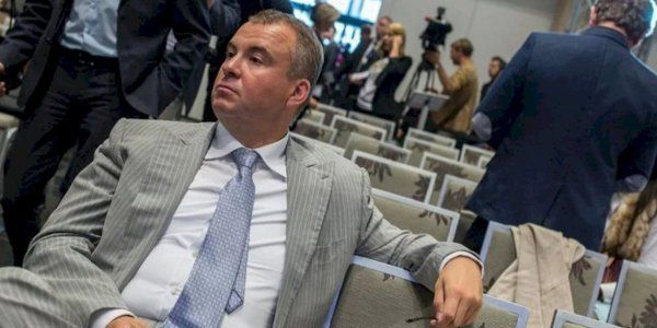 «Переакцентировать общество»: адвокат Гладковского выступил с громким заявлением