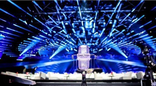 Поверить под честное слово? Аласания уточнил правила Нацотбора на Евровидение