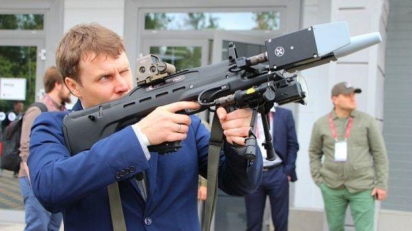 Боевики Донбасса получили опасное российское оружие: подробности