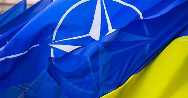 Об этом никто не говорит: эксперт рассказал, нужно ли Украине членство в НАТО