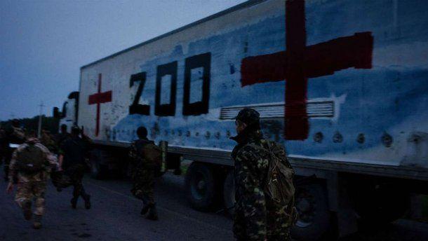 «Слава Украине!»: ВСУ ликвидировали 3 граждан РФ и 1 наемника на Донбассе – Штефан