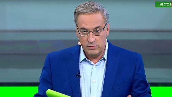 «Этот придурок Гиркин провокатор и предатель, бросил своих людей!» Топ-пропагандист публично унизил бывшего главаря «ДНР»