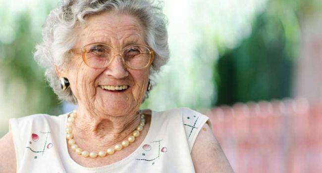 «Женщина к 60 годам выглядит на 65»: Установлен новый пенсионный возраст