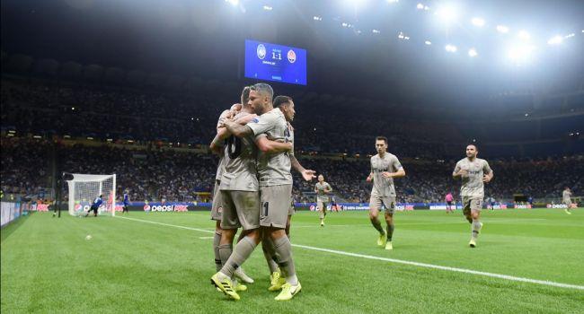 «Шахтер» одержал волевую победу в Лиге чемпионов, обыграв «Аталанту» со счетом 2:1