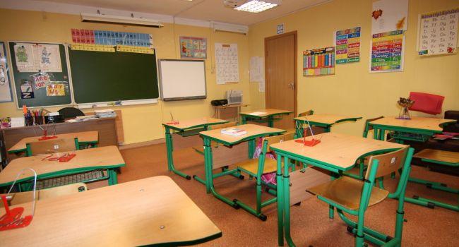 Сможет ли новый Кабмин обеспечить достойное финансирование сферы образования в Украине?