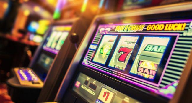 Архангельск.игорный бизнес.игровые автоматы страны где разрешено онлайн казино