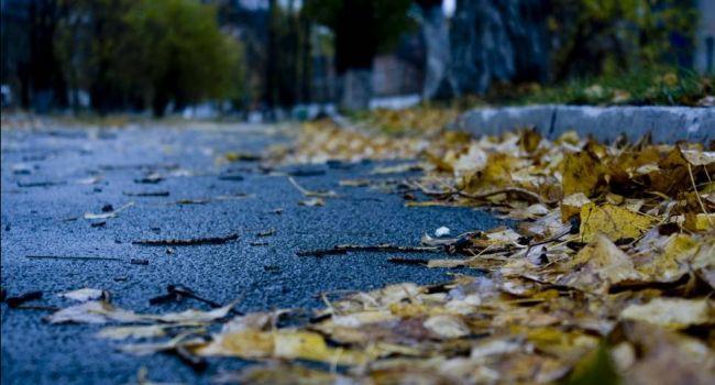 В страну возвращаются дожди: синоптики расстроили прогнозом