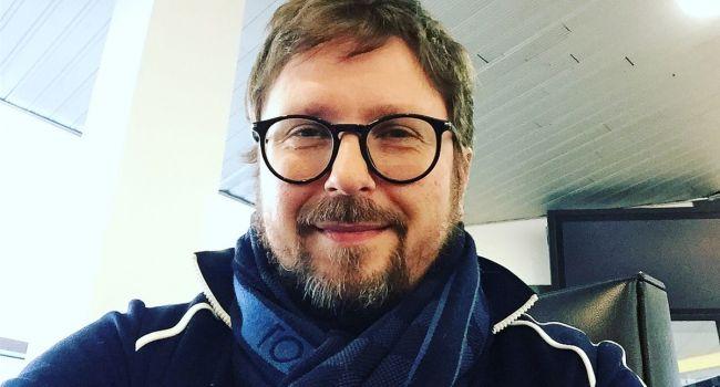 «Умерла Алла Пугачева»: Шарий рассказал о «назначении» Яценюка