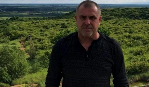 «Чем занимается СБУ?»: у главы села на Закарпатье нашли гражданство страны ЕС