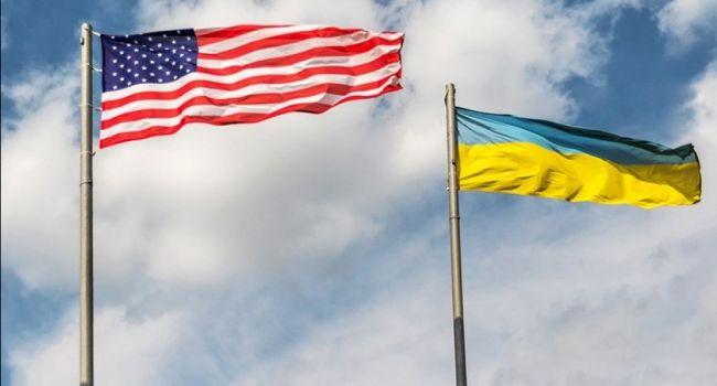 «Новость, после которой лидеры свободного мира утратят интерес к Украине»: Эксперт рассказал о новом законопроекте в США
