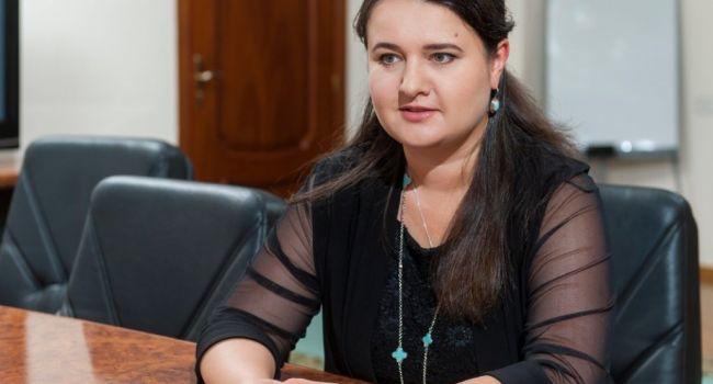 «0 гривен 00 копеек»: Скубченко заявил о провальных обещаниях новых властей