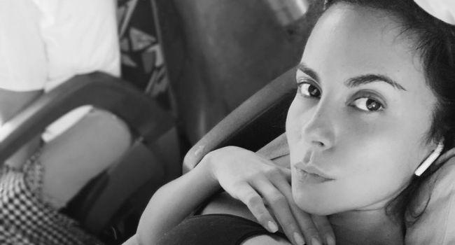 «Какой милый беременный животик»: Появились слухи о беременности Насти Каменских