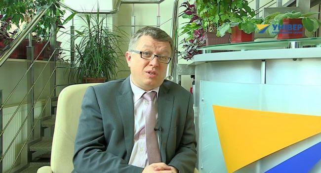 Те, кто якобы защищает украинцев от рынка земли, на самом деле обрекают людей на бедность — Козак