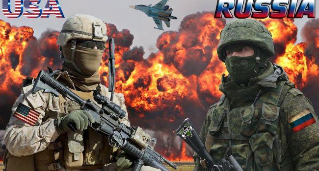 «Или вы это делаете, или пожалеете»: В США выставили Путину жесткий ультиматум по Донбассу