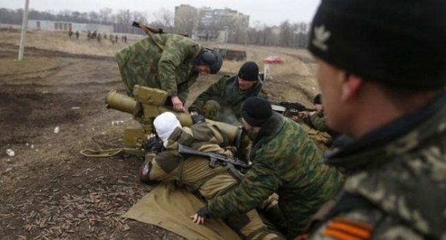 Дипломат: возвращения ОРДЛО в правовое поле Украины раньше 1-1,5 года ждать не стоит