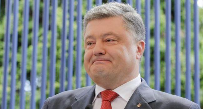 «Без посадки Порошенко мирного урегулирования не получится»: Журналист прокомментировал последние действия команды Зеленского
