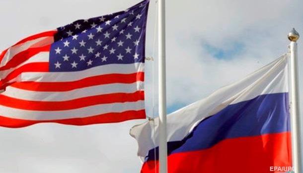 США опять отказались открывать визы представителям России в ООН