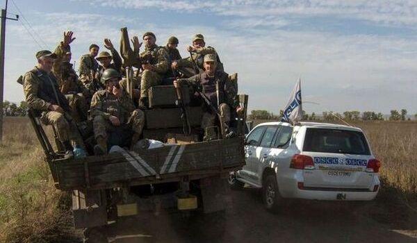 «Трешовая пропаганда» Януковича»: инициатива команды Зеленского вызвала гнев у ВСУ