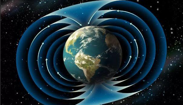 «Гораздо чаще, чем считалось»: Ученые предупредили о возможной катастрофе на Земле