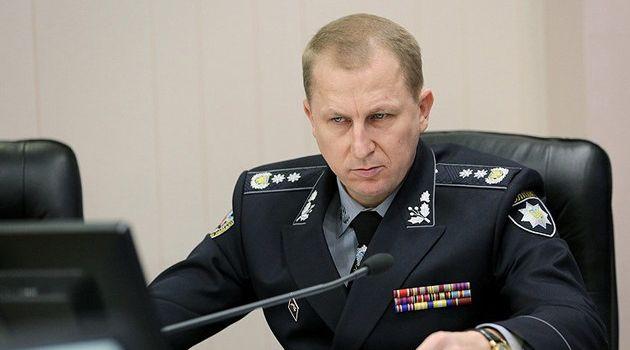 Хотел в меры, а стал ректором: у Аброськина новая должность
